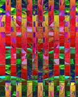 0337 Abstract Thought