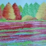 """""""cranberrybog"""" by AlinaDeutsch"""