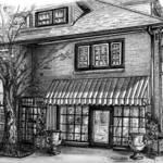 """""""Street Gallery"""" by frrittenhouse"""