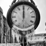 """""""Frozen In Time"""" by PaulCoco"""