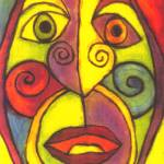 """Maori"" by wishbone"
