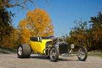 1923 Ford 'T Bucket' Roadster Pickup