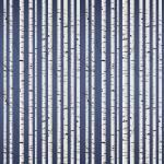 """""""Birch wood pattern"""" by lirch"""