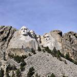 """Mt Rushmore"" by doncon402"