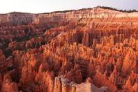 BRYCE CANYON ARENA