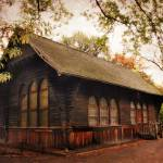 """The Swedish Cottage"" by JessicaJenney"