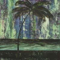 Sundown Art Prints & Posters by Wayne Cantrell