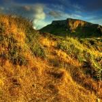 """""""la valle"""" by claudiophoto"""