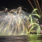 """Sandown Fireworks Bonaza"" by mattblythe"