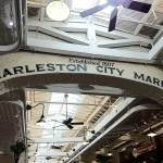 """Charleston City Market - photoshop"" by tdscribes"