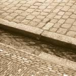 """""""street, freiburg germany"""" by jnanian"""