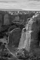 Canyon de Chelly I