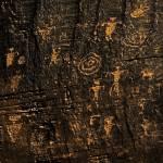 """""""Utah Petroglyph"""" by kostliva"""