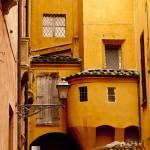 """Bologna Living"" by raetucker"