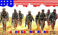 American Warriors