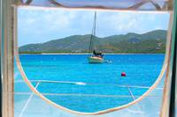 Virgin Islands Two