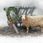 """""""Merry Manger"""" by Robin-Lee"""