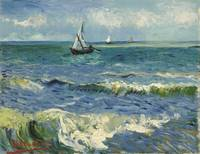 vangogh.seascape-near-les-saintes-maries-de-la-mer