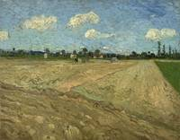vangogh.ploughed-fields-the-furrows-26
