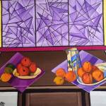 """LEMMONS,APPLES,ORANGES"" by ROFFEART"