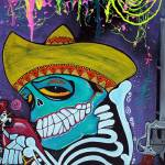 """""""Espiritu Del Tequila 2"""" by ArtPrints"""