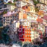 """Cinque Terre"" by mjphoto-graphics"