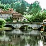 """French Country Village"" by mjphoto-graphics"