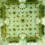 """York Minster"" by kenart"