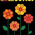 """""""Dia De Los Muertos #1"""" by Evilkid"""