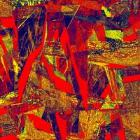 0381 Abstract Thought