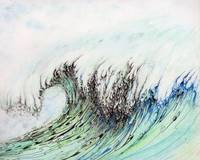 Barb's Wave025