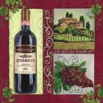 """Chianti and Friends 1"" by DebbieDeWitt"