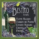 """Bistro"" by DebbieDeWitt"