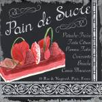 """Pain de Sucre"" by DebbieDeWitt"