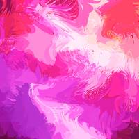 3500-3500Romantic abstract art