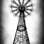 """The Parachute Jump"" by JamesHanlon"