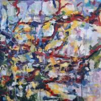 031 Art Prints & Posters by Jaclyn Meyer