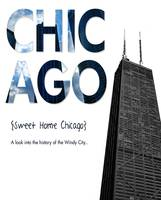 Sweet Home Chicago