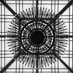"""Glass Ceiling"" by JamesHanlon"