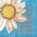 """Dictionary Florals 4"" by DebbieDeWitt"