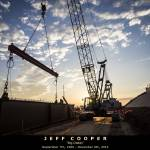 """Jeff Cooper Memorial"" by KenThomas"