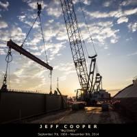 Jeff Cooper Memorial Art Prints & Posters by Ken Thomas