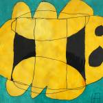 """Great Big Giant Bumble Bee"" by NeighborhoodCenter"