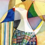 """Tropic Breeze"" by DavidRalph"