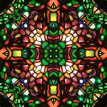 """Epiphany Cross"" by richardhjones"