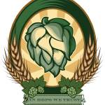 """In Hops We Trust"" by nealw6971"