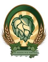 In Hops We Trust