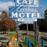 """Loveless Cafe & Motel"" by debby19"