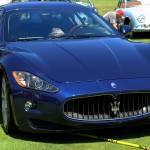 """""""Maserati #2"""" by cornpics"""