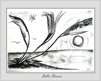 __2069_ArteOmni_CORN'S_GROWING_56x78cm_Rd
